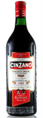 Cinzano Sweet Rosso Vermouth